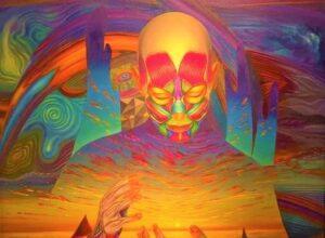 Накъдето е насочено вниманието ни, натам тече и енергията ни.