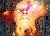 Технологията на човешките взаимоотношения, наречена фрейлинг, е съставна част на транссърфинга.