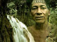 В шаманската аскетична практика Dieta един посветен отива в гората за продължителен период от време (шест месеца, една година, две години), заричайки се във въздържание от земните удоволствия.
